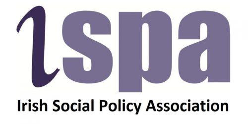 ISPA Signup